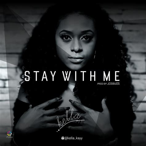 Stay with me mp3 download ilkpop | coalulnondclar