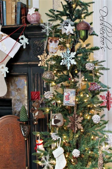 17 best ideas about charlie brown christmas tree on