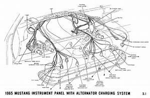 1970 Mustang Coupe Wiring Diagram 25991 Netsonda Es