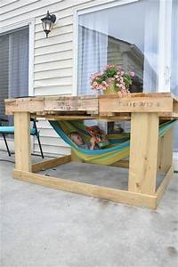 Top 31 Of The Coolest Diy Kids Pallet Furniture Ideas That