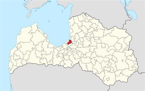 File:Adazi in Latvia.svg - Wikimedia Commons