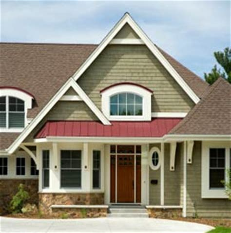 exterior painting rochester ny house painters contractors