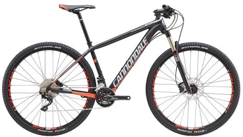 2016 cannondale fsi 3 carbon for cannondale fsi 29 carbon 3 mountain bike 2016 163 2499 99