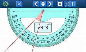Protractor Tool Apk Download For Free