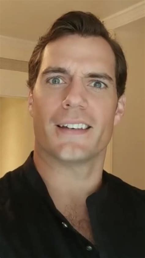 Pin by Βιργινια Αχιλλακη on Oh Henry Henry♥ | Henry cavill ...