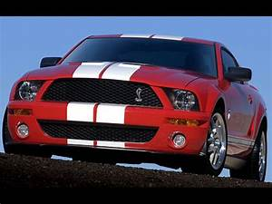 Sell 2007 Ford Mustang In Austin, Texas | Peddle