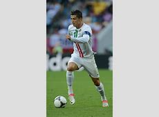 Cristiano Ronaldo Best htc one wallpapers, free and easy