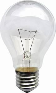 Lampe à Clipser : les lampes inadapt es aux plantes ~ Teatrodelosmanantiales.com Idées de Décoration