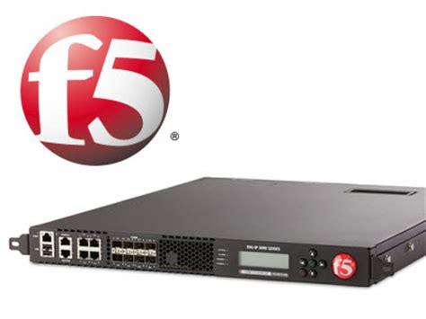 New Video Series: F5 BIG-IP LTM Training Series