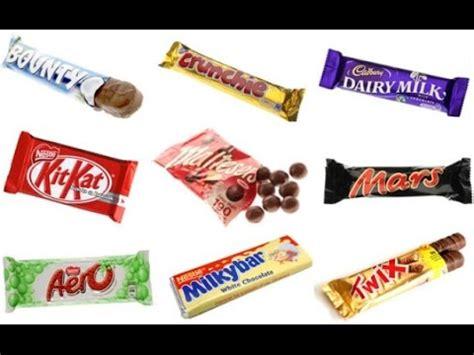 best chocolate bar best chocolate bars