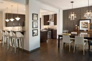 kitchen paneling ideas magnificent armstrong wood wall panels decorating ideas images in kitchen contemporary design ideas