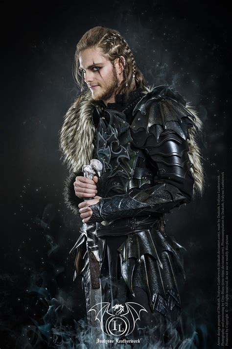 Best Dark Elf Male Ideas And Images On Bing Find What You Ll Love