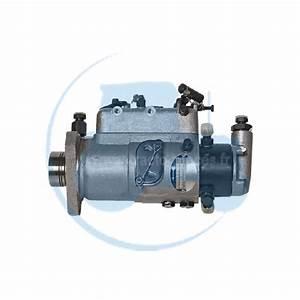 Pompe Injection Cav 3 Cylindres : pompe injection 3 cylindres pour tracteurs divers massey ferguson ~ Gottalentnigeria.com Avis de Voitures