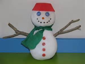 christmas craft ideas to make and sell diy woodworking projects