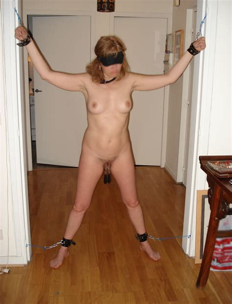 3  Porn Pic From Housewife Amateur Bondage Bdsm Sex Image Gallery