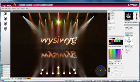 stage lighting simulator free stage lighting simulator free decoratingspecial com