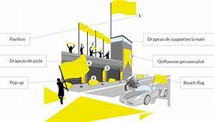 Univers Auto Gap : nos univers drapeaux dejean marine fabricant de supports de communication sur tissu ~ Gottalentnigeria.com Avis de Voitures