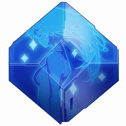 Core Crystal Xenoblade Monado Fandom Ren 管理