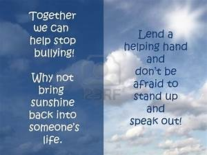17 best Stop Bullying Quotes on Pinterest | Bullying ...