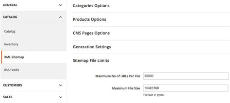 Magento Seo Out The Box Features Extensions Tips