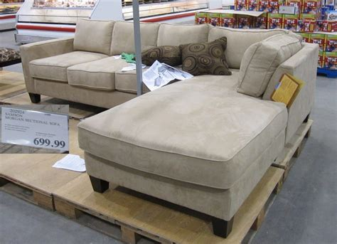 costco sofas sectionals newton chaise sofa sectional sofas costco living room