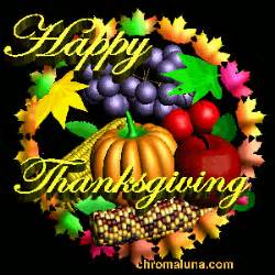 politico mafioso happy thanksgiving to all our readers