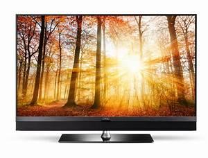 Wie Hoch Hängt Man Einen Fernseher : metz tv auf augenh he fernseher richtig aufh ngen der metz blog ~ Eleganceandgraceweddings.com Haus und Dekorationen