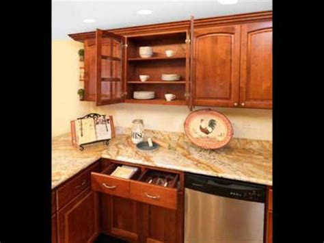 rta kitchen cabinets chicago kitchen cabinets all wood construction rta chicago 4916