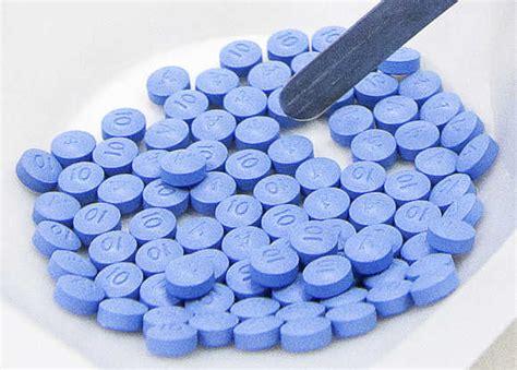 policy tweaks in us shift indian pharma 39 s focus rediff