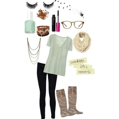 1000+ images about Teen outfits for lazy day on Pinterest | Ariana grande Christmas gifts and Boots