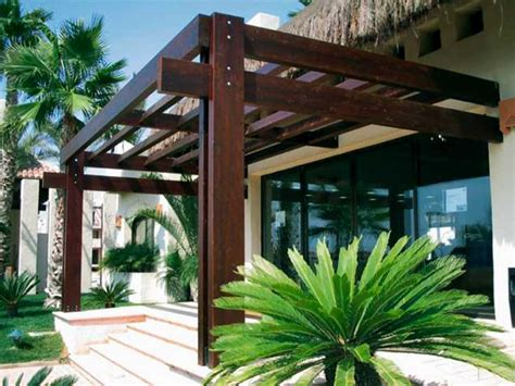 pergola leroy merlin related article for those of you who a broad lawn in your home