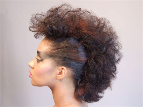 80s Banana Clip Hairstyles by I Think I Did This In The 80 S With Banana So Great