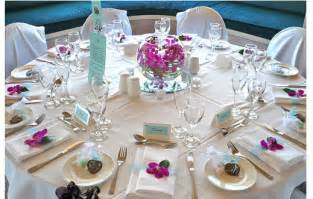 wedding table decorations ideas wedding decorations ideas for tables decoration