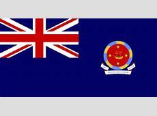 New South Wales maritime authorities Australia