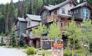 Summit County Mountain Retreats in Keystone, CO | Groupon ...