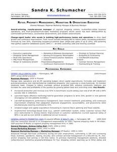 Apartment Leasing Resume by Resume 1
