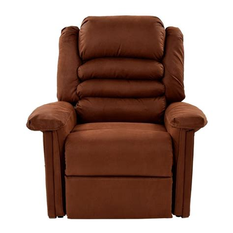 Catnapper Power Lift Recliner Manual by Recliner Furniture 132 Catnapper Power 100 Images
