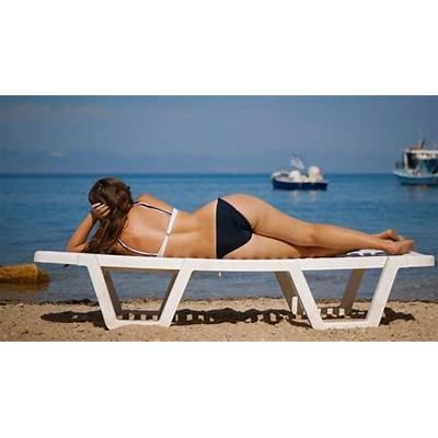 Goa Beach Holidays: Bikini DestinationsIndia.com