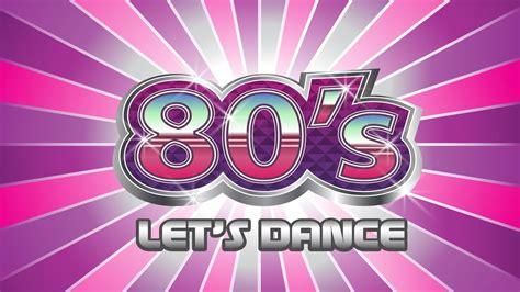 Скачивай и слушай modern talking geronimo's cadillac (1986) (disco '80s зарубежное) и new paradise exercise (1983) (disco '80s зарубежное) на zvooq.online! 80 Music Hits Dance 80, Musica Retro 1980s Let's Dance, 80 ...