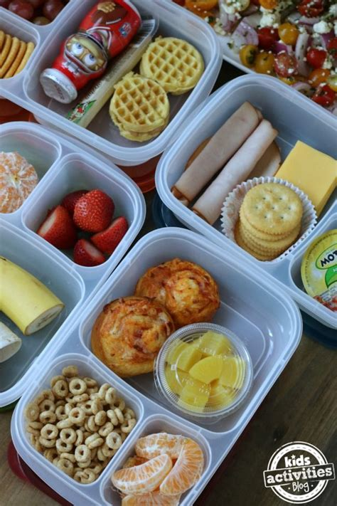 5 back to school lunch ideas for picky eaters kid stuff 556 | 7b5931ce15a987d40b9aa6fdecd1d883