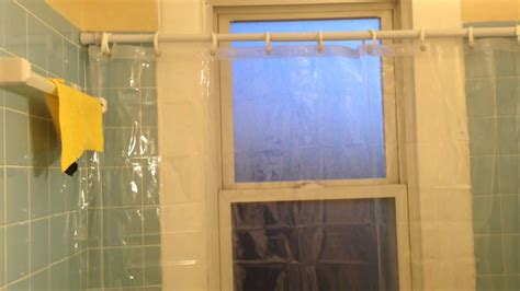 prevent mold  rot   bathroom window    house