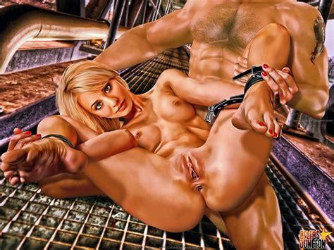 Kaley Cuoco Sinful Scene Sex Celebs Blog