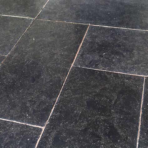 belgian bluestone 18x18 marble tile tilebar