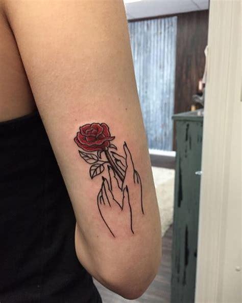 ripped skin tattoo ideas   pinterest