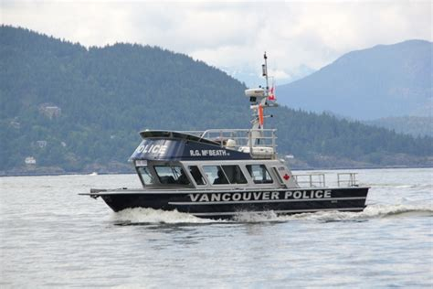 Bc Fire Boat by Vancouver Police Department Bc Fire Trucks