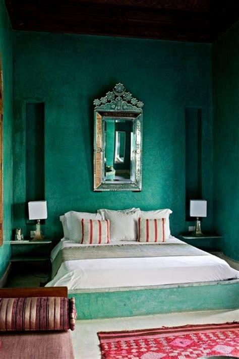 interior designs   beds messagenote