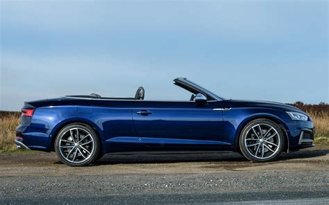 audi  cabriolet uk wallpapers  hd images