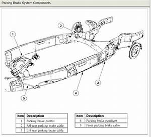 Bestseller  1998 Lincoln Navigator Repair Manual