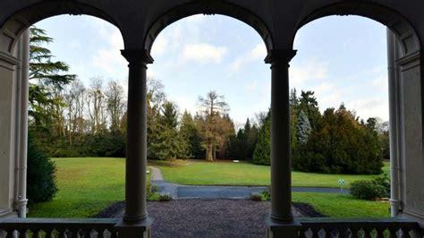 Garten Mieten In Der Nähe by In Der Villa Wertheimber Kann Jetzt Auch Heiraten