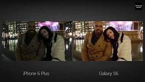 Samsung Galaxy S5 Kabellos Aufladen : samsung galaxy s6 und s6 edge top kamera und kabellos laden ~ Markanthonyermac.com Haus und Dekorationen